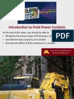 fluidpower3.pdf