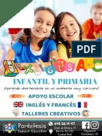 PUBLI CARTEL GRANDE.pdf