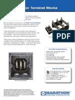 Kulka-ST750M4-datasheet.pdf
