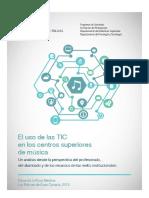 TICS en centros superiores de música.pdf