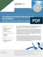 Optimind-Winter-Publication-Modelisation-Prospective-Modeles-projection-activites-assurance-Juin2015