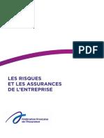risques-assurance-entreprise-2017-v2_