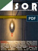 Revista Literaria Visor - nº 19