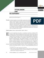 ESPIRITUALIDADE SUFISTA.pdf