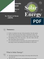 SolarEnergy (2)