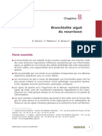 Bronchiolite_aigue_du_nourrisson