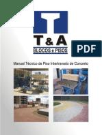 manual_tecnico_de_piso_intertravado_de_concreto