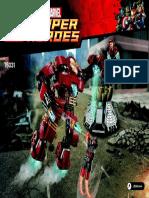 6119056.pdf