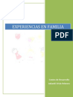experiencias en familias (1)