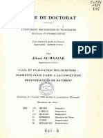 50376-1989-245.pdf