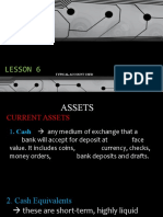 LESSON 6.pptx