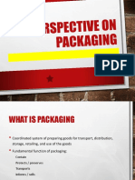 1- perspective on packaging.pdf