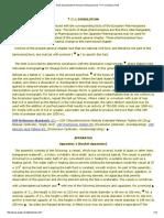 q01_pf_ira_31_2_2005.pdf