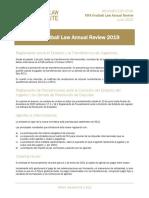 FIFA-Football-Law-Annual-Review-2019-Resumen-Ejecutivo