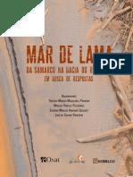 livro-MAR-DE-LAMA-rev_09_04_19