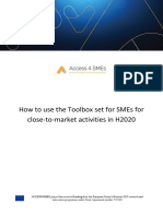A4SMEs Manual_Toolbox for SMEs.pdf