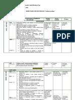 PROIECTAREA-UNITATII-TEMATICE-2.doc