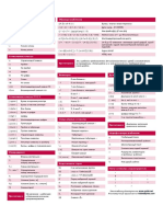 regexp.pdf