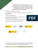 Contrato_Guia_Acuerdo_Investigacion_y_Desarrollo.pdf