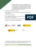 Contrato_Guia_Acuerdo_Confidencialidad.pdf