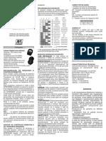 jfl-download-receptores-manual-rrc-200-