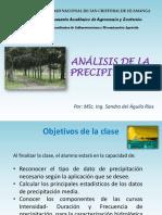2.1 ANÁLISIS DE LA PRECIPITACIÓN.pdf