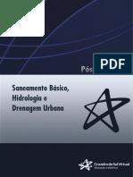 teorico 2.pdf
