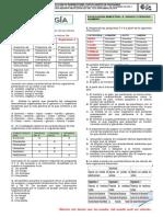 PDF  CIENCIAS NATURALES BIMESTRAL 6°.pdf