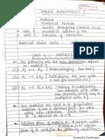 M3 unit 1 and 2.pdf