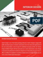 Interior_Design