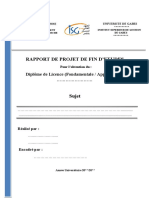 guide-mémoire_ISG1.pdf