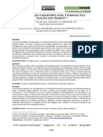 Dialnet-SeraMesmoQueOMagisterioAtualEFormadoPelaSelecaoDos-7116553.pdf