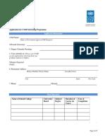 intenrship Application Intern Form.pdf