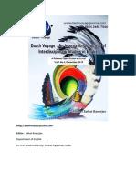 DATH VOYAGE PAPER.pdf