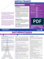 mathematiques_fr