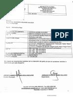 Hallazgos Santa Clara Apia.pdf