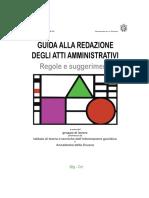 GuidaAttiAmministrativi.pdf