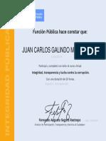 integridad y trasparencia 2020.pdf
