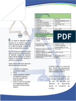 ESPECIFICACIONES TÉCNICAS DEL EQUIPO ELITY70 (1)2 (1)