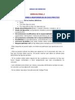 CUESTIONES_A_RESPONDER_EN_UN_CASO_PRACTICO