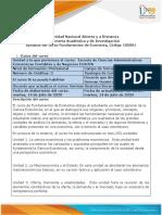 Syllabus de curso Fundamentos de economía..pdf