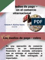 11. Medios de pago, financiamiento y seguro