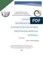 CONICET_Digital_Nro.6af331b2-9aad-4534-a5be-b861f9fd7b19_A.pdf