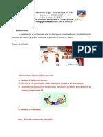semana_4.pdf