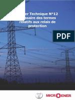 CT12-Glossaire-des-termes-relatifs-aux-relais-de-protectionA.pdf