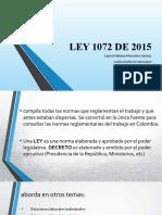 decreto 1072 2015.pptx