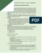 BASES DE CANTO. MODIFICADO (3).pdf