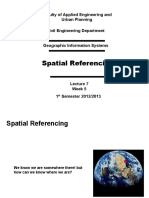 Lecture_8_-_Spatial_Reference