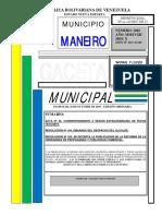 GACETA-Nº-1062-REFORMA-DE-LA-ORDENANZA-DE-PROPAGANDA-Y-PUBLICIDAD-COMERCIAL