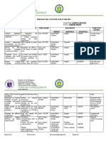 CORDON-SOUTH-Preparatory-Activities-for-S.Y.-2020-2021.docx